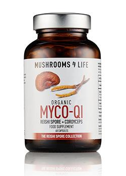 Myco-Qi